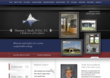 Cedar Falls Cosmetic Dentist Launches New Website to Enhance Patient...