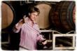 Diane Wilson of Soda Rock Winery