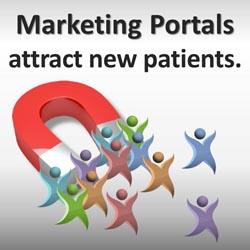 Internet Dental Alliance Dental Marketing
