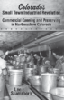 New Non-Fiction Release Delves into History of the Commercial Food...