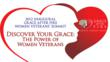 Discover Your Grace: The Power of Women Veterans