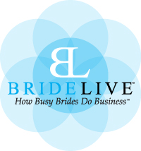 BrideLive.com Custom Video Conferencing