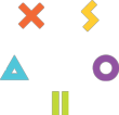 Xsolla to Exhibit at Game Connection Conference in San Francisco March...