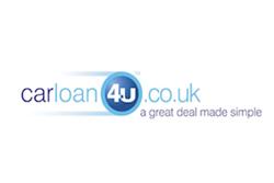 Carloan4U.co.uk providing hassle free car finance