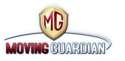 Moving Guardian - moving tips
