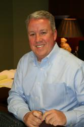 TRUPOINT Partners CEO and President