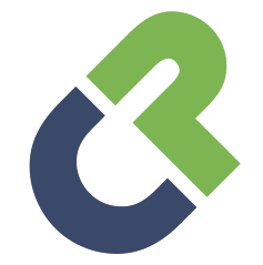 Command Partners logo