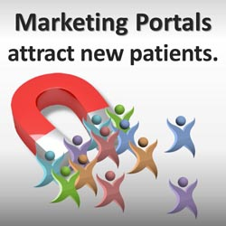 Internet Dental Alliance Dental Marketing
