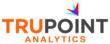 TRUPOINT Analytics Simplifies