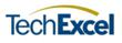 TechExcel DevSuite 9.2 Boosts Enterprise Agility