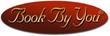 BookByYou.com - Personalized books for everyone
