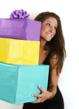 Gift Expert Lindsay Roberts, Founder of TheGiftInsider.com