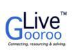 Live Gooroo