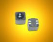 The HM78D family of dual winding inductors