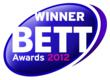 BETT Award Winner Twig Science