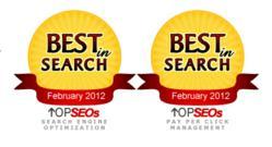 Best In Search - SEO