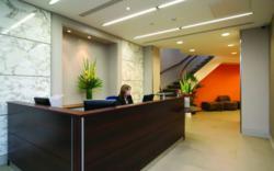Avanta Holborn Business Centre
