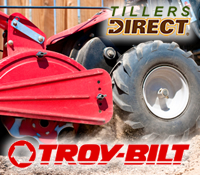 troy-bilt tiller, troy-bilt tillers, troybilt tiller, troybilt tillers