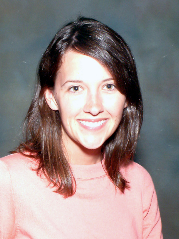 Kathleen E. Leary, M.D. <b>...</b> - LearyKathleen