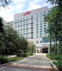 Woodlands Hotel, Hotel in the Woodlands TX