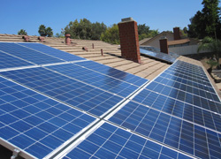 Solar Lease Financing