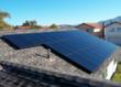 7.2kW SunPower Solar System