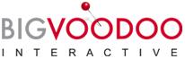 Big Voodoo Interactive - Online Marketing and Websites For Lawyer