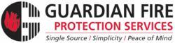 maryland-fire-protection-company