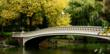 Helping to build bridges over the trouble waters of our lives!