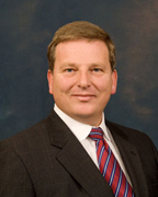 South Carolina attorney Mark Chappell speaks out for legislation to curb traffic fatalities