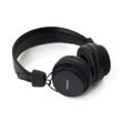 REMXD Bluetooth Headphones -- Black