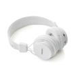 REMXD Bluetooth Headphones -- White