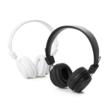 REMXD Bluetooth Headphones -- Black & White