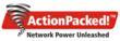 ActionPacked! Networks logo