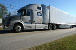 Truck Skirt 62