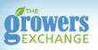 The Growers Exchange
