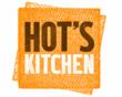 Hot's Kitchen
