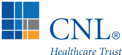 gI 81140 CHT 25 rgb CNL Healthcare Trust Enters Agreement to Acquire Seven Senior Housing Communities