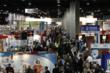 Booth Space Reservations Open for Pittcon 2013 Discounted Rate...