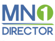 For more information on how to become a Network Director in your community visit http://mynetworkone.com/own-a-network/