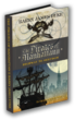 The Pirates of Manhattan II: Highway to Serfdom, The Hijacking of America's Savings Plans