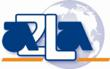 International Laboratory Accreditation Cooperation (ILAC) Mutual...