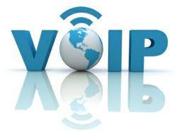 San Diego VoIP Service