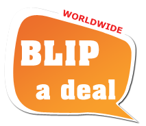 www.blipadeal.com
