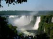 Andre Leite Alves Iguassu Falls