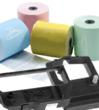 POS Supply Solutions Introduces New Dry Cleaning Point of Sale Thermal...