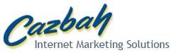 Cazbah Total Internet Marketing Solution