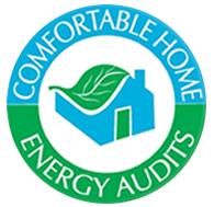 maryland-energy-audit-company