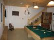 Gatlinburg Cabin Rentals www.bobzio.com