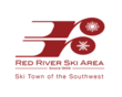 SantaFe.com Releases New Mountain Web Resource for New Mexico Skiers and Snowboarders